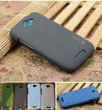 popular designer phone cover
