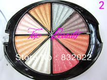 eye makeup design price