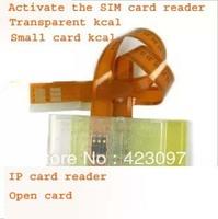 Sim card adapter&Quadrocopter&Socblue&The sims&Magicsim card&  9 pro&dual sim