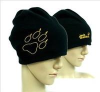 Free shipping  Wind hat  To keep warm  hat  Double sided fleece  Men and women can wear  Winter hats  MZ719