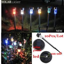 popular outdoor lighting china