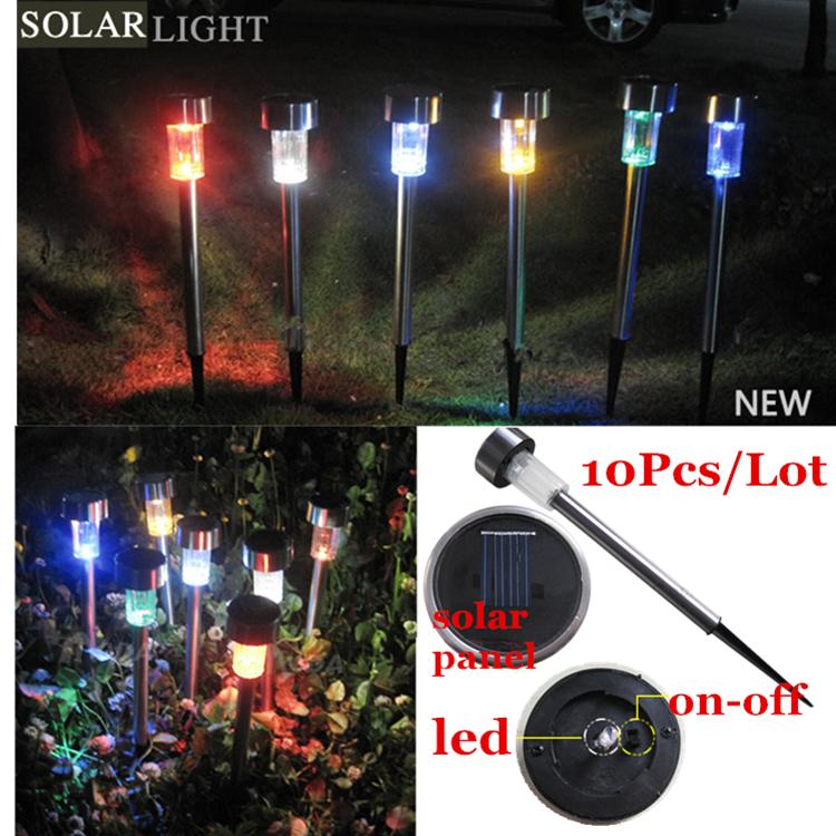 Online kopen wholesale zonne energie kerstverlichting outdoor uit china zonne energie - Outdoor licht tuin ...