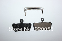 bicycle disc brake pads for Avid, SRAM, Elixer 7 & 9 xo trail for YH859