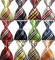 Мужской галстук NT0234