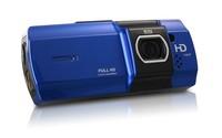 "New arrived Car DVR Recorder AT550 With WDR H.264 2.7"" LTP Full HD 1080P G-Sensor  Night Vision vehicle black box dash camera"