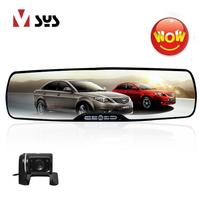 "Mini Portable Car DVR Recorder Original with Ambarella + 12MP + Full HD 1080P 30FPS + H.264 + 2.7"" LCD + Complete Package!"