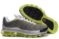 Wholesale Men's Shoes   Running Shoes Outdoor Sport Shoes Size 40-46