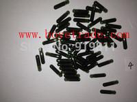 Free shipping 10PCS/LOT VW ID48 Auto Transponder ID:48 Glass Chip for Volkswagen Car Keys