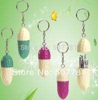 Customized Beauty Series Gifts ,Nail Tools,Nail Clipper Item BP037