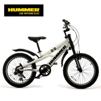 New / Hummer bs-2030h hummer kids bike series car