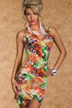 popular brand dress