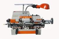 Universal Automatic Duplicate Key Cutting Machine