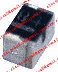 [MOQ up] UWT0J102MNL1GS Aluminum Electrolytic Capacitors-SMD 6.3volts 1000uF 8x10 20% Good Quatity