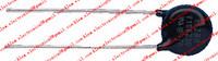 Good Quatity LLS1V472MELA Aluminum Electrolytic Capacitors-Snap In 35volts 4700uF 85c Fast Shipping