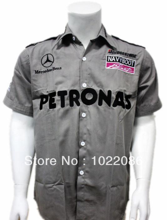 Popular mercedes benz shirt aliexpress for Mercedes benz shirts and clothing