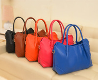 2013 fashion women leather handbags,lady bag cross body shoulder bag women messenger bags