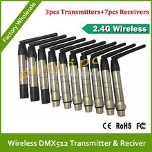 dmx 512 controller promotion