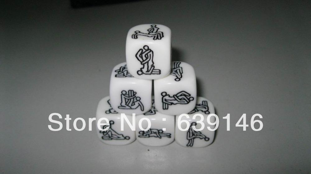 Интимная игрушка Brand New 30pcs KD-02 spectra precision brand