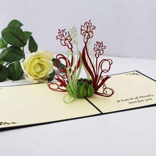 Anna Griffin Invitations is adorable invitations sample