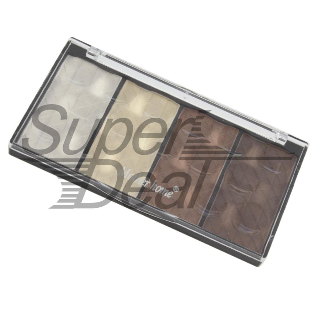 Основа под макияж Brand New 1 HL2240 база под макияж new brand 22 wt0056