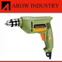 TODA electric power tools drill 220V for metal wood 10mm Arrow Industry