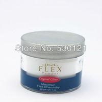 DHL Free Shipping 3 - 7 days 28g IBD Acrylic Liquid Powder 24pcs USD 165