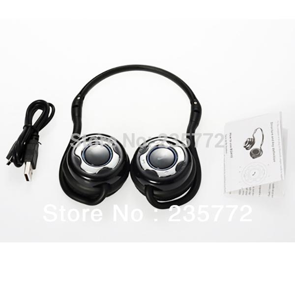 Best Price Urbanears Sumpan Earbuds