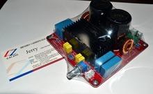 power amplifier amp promotion