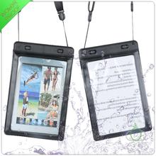 popular ipad travel case