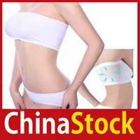 [China Stock] Sexy Stretchy Yoga Workout Bandeau Strapless Bra Top Cropped Tube Tank Cami wholesale