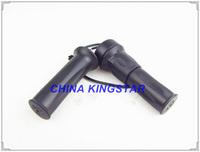 Wu Xing original split adjustable speed rolling handle/ throttle handle grip/ retrofit handlebar/ free shipping