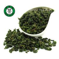 Organic Tie Guan Yin Chinese Oolong Tea *Tieguanyin Tea 500g T033