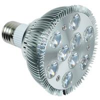 Super Bright CREE E27 Dimmable PAR30  LED Light Bulb Lamp 85-265V 18W NEW