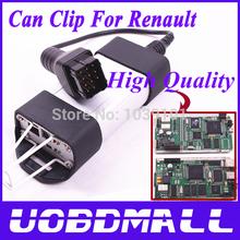 cheap renault diagnostic tool