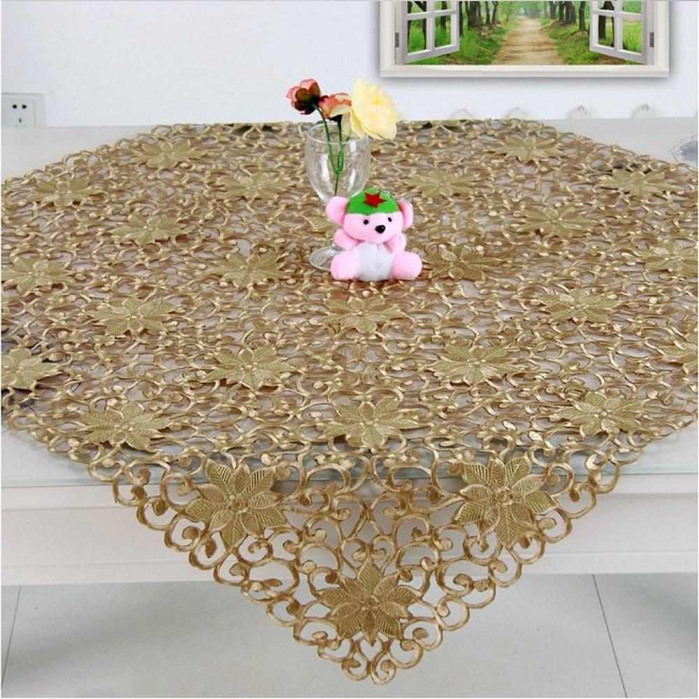 Popular Table Linen Companies-Buy Popular Table Linen Companies