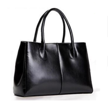 Fashion New Women's Handbag 100% Genuine Leather Bag for Female Vintage Women Tote free shipping S19005(China (Mainland))