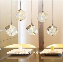 wholesale hid light fixture