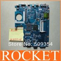 On sale JM70-MV 48.4CD01.021 laptop motherboard for ACER Aspire 7735 7738G 7735Z 7735ZG Intel Non-integrated DDR3 Full Tested