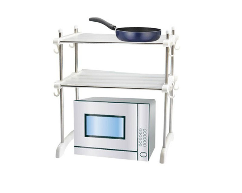 Microwave Oven Microwave Oven Shelf