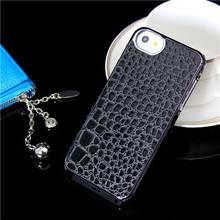 crocodile iphone case promotion