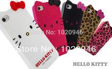 wholesale hello kitty iphone case