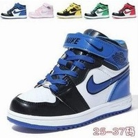 Free Shipping 2013 New Children Shoes Girl Boys Kids Sneakers Baby Athletic Shoes Baby Sneaker Children Boots