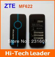 Free shipping unlocked ZTE MF622 USB Modem  hsdpa usb modem  7.2mbps ZTE 3g  3.5G usb modem  HSDPA  MODEM