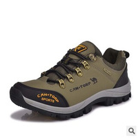 2015 clearance sale on sale Camel men's outdoor sports hiking shoes hiking shoes