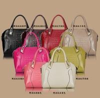 women leather handbags women messenger bags bags handbags women famous brands handbags women bags designer handbags high quality