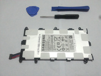 SP4960C3B (14.8Wh) 4000mAh New Original Replacement Battery For Samsung Galaxy Tab 2 7.0 P3100 P6200 Galaxy Tab 7.0 Plus