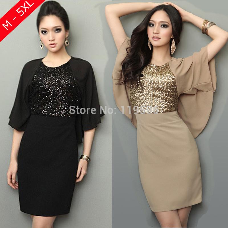 Женское платье Sexy Dress 2015 5XL 6XL XXL xXXL xxXXL SD721 женский жилет new xxl xxxl 6 ws0001