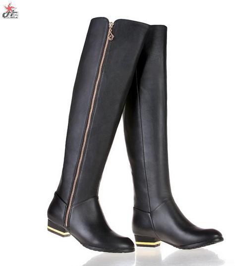 Black Steel Toe Boots For Men Boots Women's Steel Toe