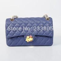 NEW 2014 women bag 100% suede leather handbags women handbag /desigual brand handbags/ women messenger bags/shoulder bags