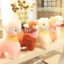 popular plush horse toy